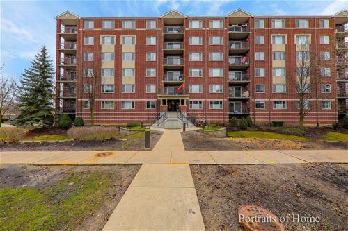 31 E Grove Unit 206, Lombard, IL 60148