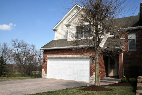 2501 Reflections, Crest Hill, IL 60403