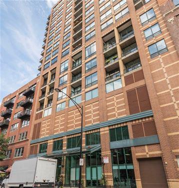 400 W Ontario Unit 701, Chicago, IL 60654 River North