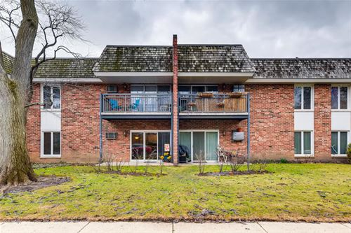 3915 Saratoga Unit H104, Downers Grove, IL 60515