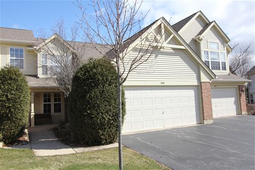 558 Portsmith Unit 558, Crystal Lake, IL 60014