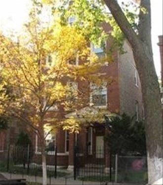 2304 S Drake, Chicago, IL 60623 Little Village