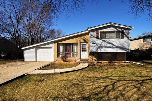 218 Donald, Glenview, IL 60025