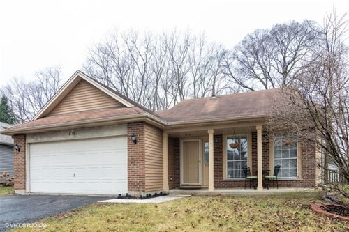 618 Hampton, Elgin, IL 60120