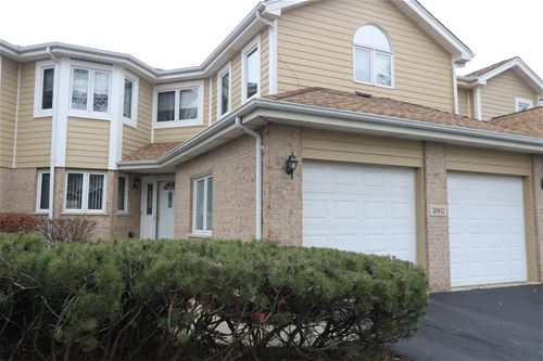 11902 Dunree, Orland Park, IL 60467