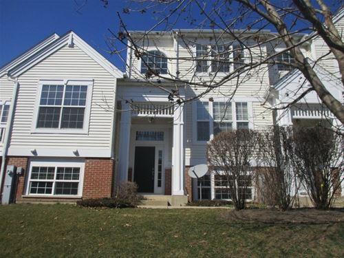 3006 Concord, Wadsworth, IL 60083