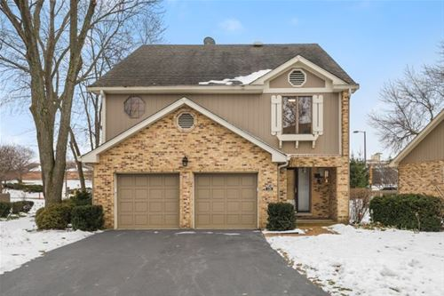 134 Country Club, Bloomingdale, IL 60108