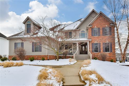 3N880 Emily Dickinson, St. Charles, IL 60175