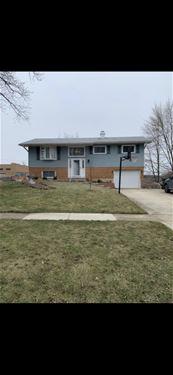 21W331 Drury, Lombard, IL 60148