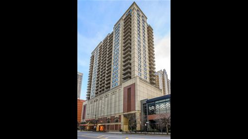 630 N State Unit 1205, Chicago, IL 60654 River North