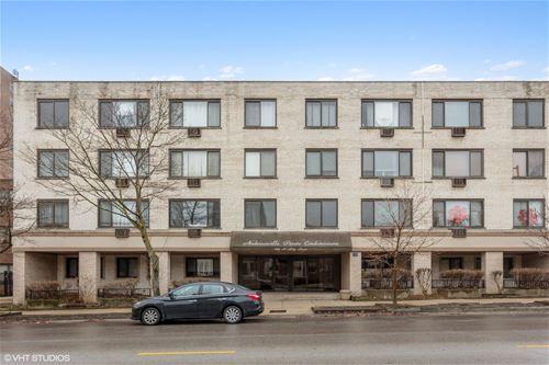 6060 N Ridge Unit 4D, Chicago, IL 60660 Edgewater