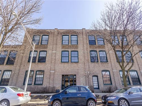 5235 N Ravenswood Unit 2, Chicago, IL 60640 Andersonville