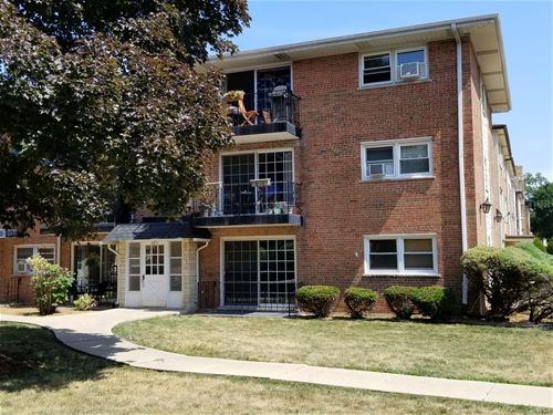 6851 N Northwest Unit 1, Chicago, IL 60631 Edison Park