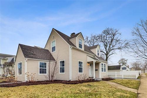 400 W Grantley, Elmhurst, IL 60126