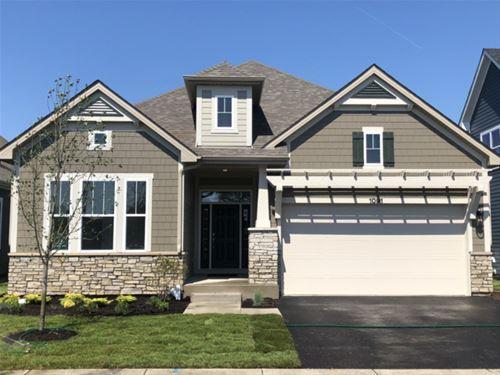 1091 Ironwood, Glenview, IL 60025