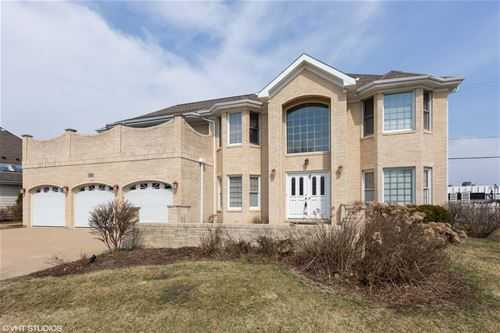 212 Rosewood, Westmont, IL 60559
