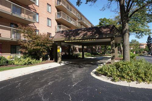 6443 Clarendon Hills Unit 306G, Willowbrook, IL 60527