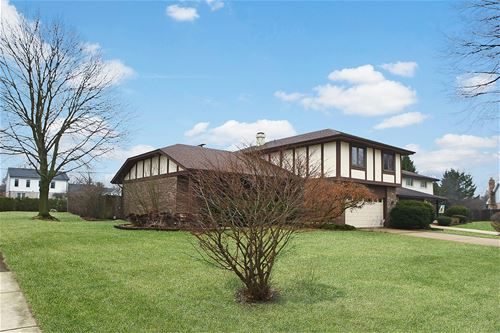 1239 Grace, Downers Grove, IL 60516