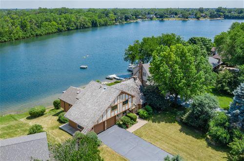 13511 S Lake, Plainfield, IL 60544