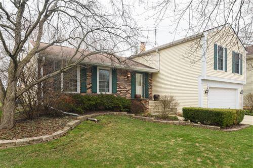 1474 Oxford, Buffalo Grove, IL 60089