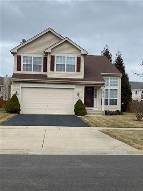 4312 Northgate, Carpentersville, IL 60110