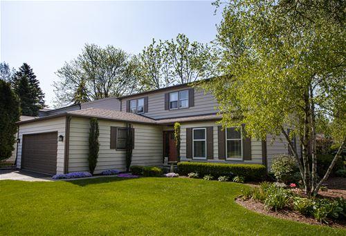 387 Allison, Grayslake, IL 60030