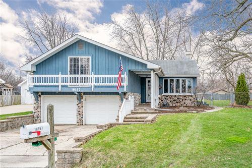 18157 W Avon, Grayslake, IL 60030