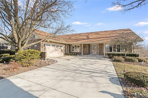 13064 W Creekside, Homer Glen, IL 60491