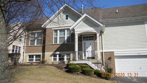 5521 Cambridge, Hanover Park, IL 60133
