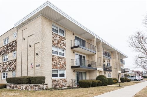 6587 N Northwest Unit 201, Chicago, IL 60631 Edison Park