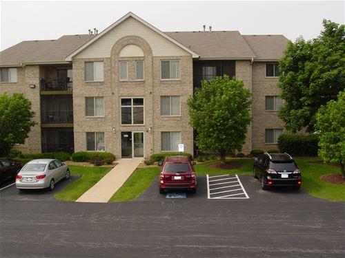 6840 Ridge Point Unit 1C, Oak Forest, IL 60452