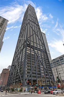 175 E Delaware Unit 5610, Chicago, IL 60611 Streeterville