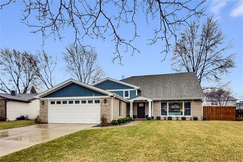 1074 Crofton, Buffalo Grove, IL 60089
