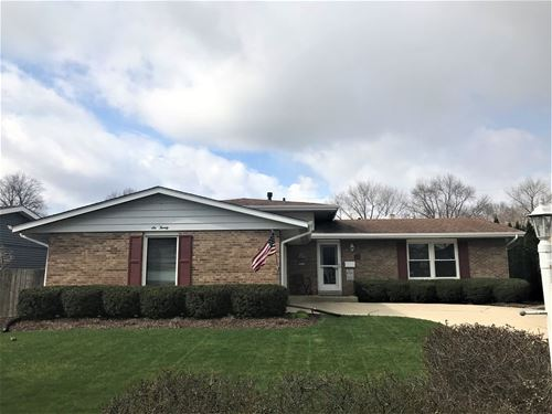 620 S 7th, West Dundee, IL 60118