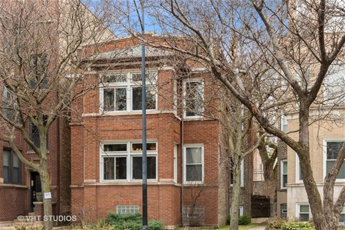 4232 N Ashland, Chicago, IL 60613 South East Ravenswood