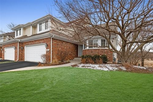 33003 N Stone Manor, Grayslake, IL 60030