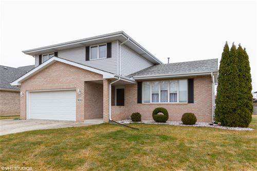 18353 Country, Lansing, IL 60438