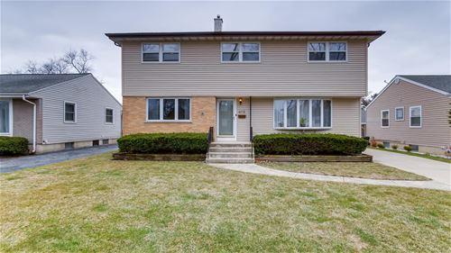 418 N Stewart, Lombard, IL 60148