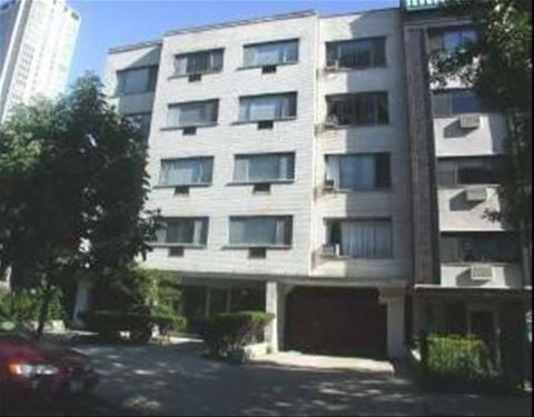 555 W Stratford Unit 308, Chicago, IL 60657 Lakeview