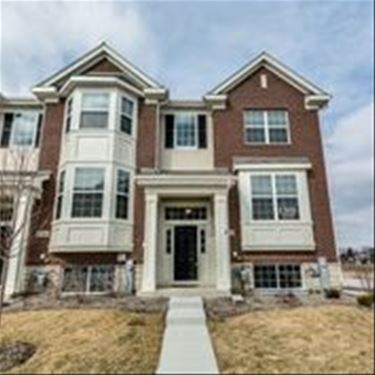 15385 Silver Bell, Orland Park, IL 60462