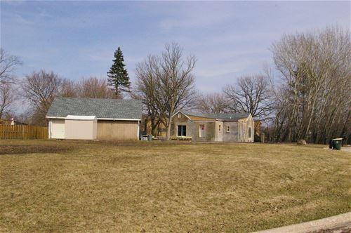 479 Donin, Antioch, IL 60002