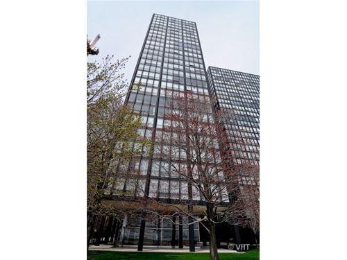 860 N Lake Shore Unit 4M, Chicago, IL 60611 Streeterville