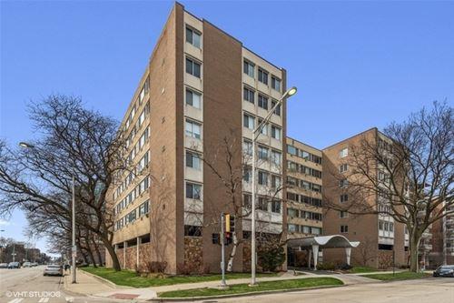 151 N Kenilworth Unit 3E, Oak Park, IL 60301