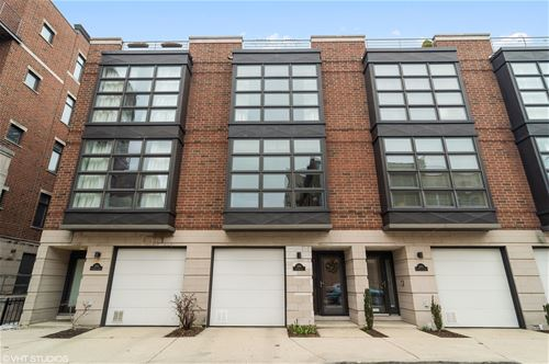 2864 N Orchard, Chicago, IL 60657