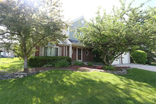 4250 Huntington, Hoffman Estates, IL 60192