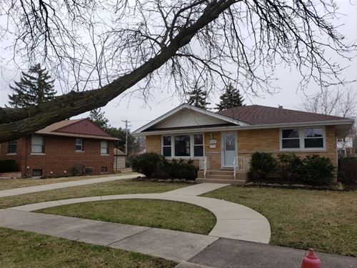 10305 Wight, Westchester, IL 60154