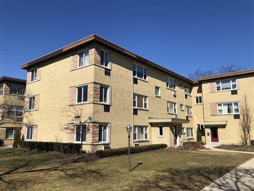 2123 Howard Unit 2H, Evanston, IL 60202 Rogers Park