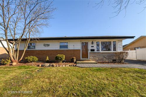 9113 Homestead, Bridgeview, IL 60455