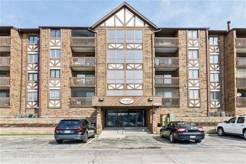 10420 Circle Unit 45B, Oak Lawn, IL 60453
