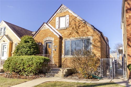 5122 N New England, Chicago, IL 60656 Norwood Park